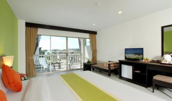 kata-sea-breeze-room-1