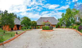 kichanga-lodge-1475-other