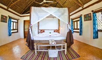 kichanga-lodge-1475-room