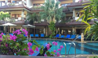 parigata-resort-spa-rooms